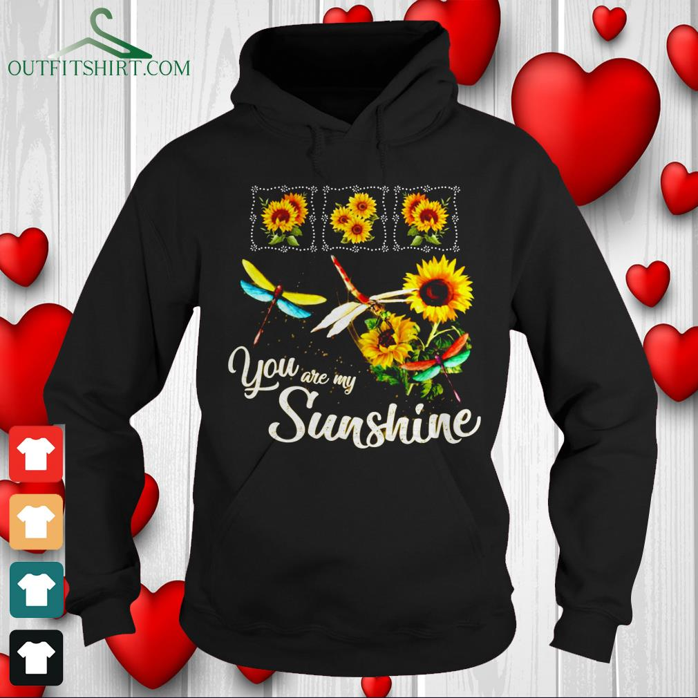 you are my sunshinesweater