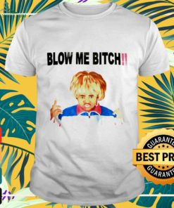 Auntie Nita blow me bitch shirt